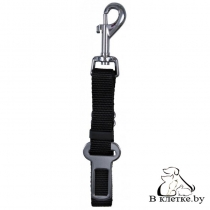 Ремень безопасности для собак автомобильный Trixie 12771