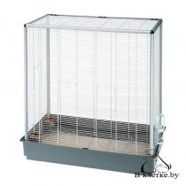 Клетка для бурундуков, дегу и крыс Ferplast SCOIATTOLI 100 KD