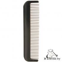 Пластиковая расчёска для ухода за шерстью Trixie 13