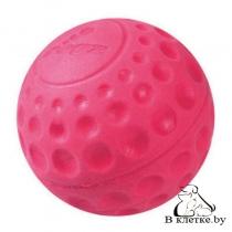 Игрушка мячик Rogz Asteroidz Large