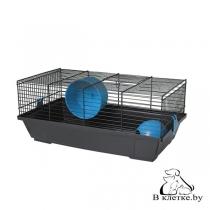 Клетка для хомяка и мелких грызунов Voltrega 917B