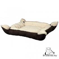 Лежанка для кошек и собак Trixie Timur