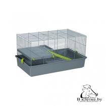 Клетка для крыс Voltrega 252B