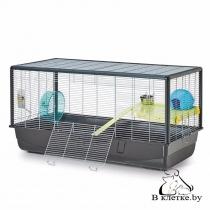 Клетка для крыс и хомяков Savic Hamster Plaza