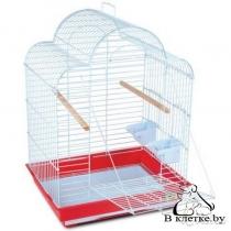 Клетка для птиц DaYang 800