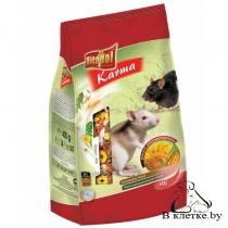 Корм для декоративных крыс Vitapol