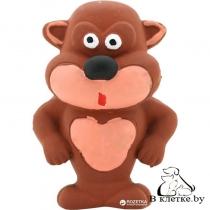 Игрушка с пищалкой для собак Lilli Pet Berti