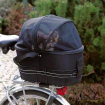 Сумка для велоперевозки Trixie 48x29 до 8кг