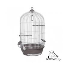 Клетка для птиц небольших и средних Voltrega 745G