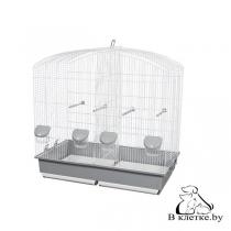 Клетка для разведения птиц Voltrega 661B