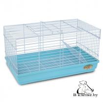 Клетка для грызунов Triol 1405K