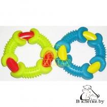 Игрушка для собак Balmax 22084