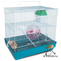 Клетка для грызунов Triol 4101K