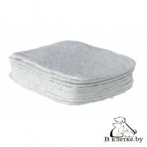 Подкладки для штанишек гигиенических для собак Trixie L, XL