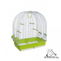 Клетка для птиц Voltrega 654B