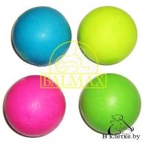 Игрушка для собак Balmax 22015
