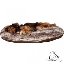 Лежанка для кошек и собак Trixie Timbo